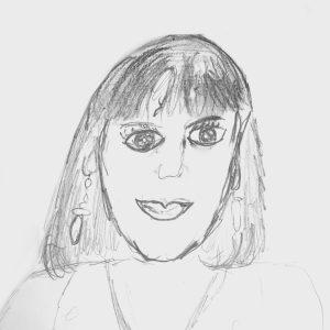 Maria Green